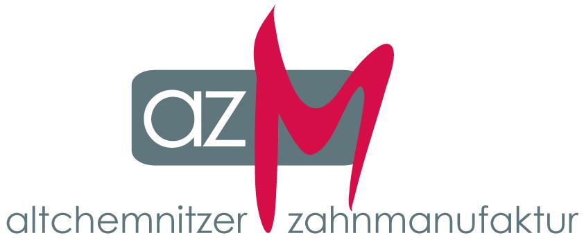 Altchemnitzer Zahnmanufaktur